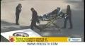 [23 Jan 2013] Gun violence rampant in US culture - English
