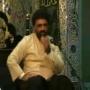 3-CATASTROPHY OF IMAM HASAN ASKARI and IMAM HADI A S MOSQUE - Urdu