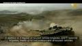1 Hezbollah Fighter vs 10 Israeli Soldiers - July War 2006 - Arabic sub English