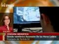 [Janaury 2013] Suspenden emisión de HispanTV en TDT de Madrid - Spanish