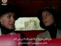 [14] مجموعه کلاه پهلوی (Serial) In Pahlavi Hat - Farsi sub English