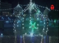 Eid Miladun Nabi celebrated with religious fervor across Pakistan 2013 - English
