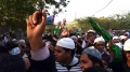 [3] Hafta-e-Wahdat, New Delhi (Sunni and Shia Muslims together) - 25 January 2013 - Urdu