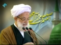 [25 Jan 2013] خطبه های نماز جمعه تهران Tehran Friday Prayer - Farsi