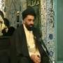 1-CATASTROPHY OF IMAM HASAN ASKARI and IMAM HADI A S MOSQUE - Urdu