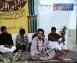 Qaseeda Madh-e-Haider by Prof Sibte Jaffer - Urdu
