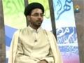 Naseem e Sahar - Sahar Special Program EP03 - HadiTV - Urdu