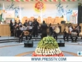 [Jan 26, 2013] Shias & Sunnis celebrate Unity Week - English