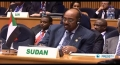 [26 Jan 2013] Presidents of Sudan and South Sudan summoned to high level peace - English