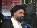 [02] منشور امامت Manshoor e Imamat - Ustad Syed Jawad Naqavi - Urdu