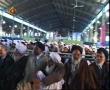 Sunnis and Shias love for the Leader of the Islamic Revolution Ayatollah Khamenei
