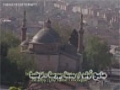 [CLIP] Imam Khomeini on Congregational (Jamaah) Prayers - Persian Sub English