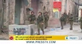 [31 Jan 2013] UN must act against Israeli crimes - English