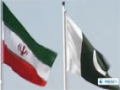 [31 Jan 2013] Adviser to Iran leader visits Pakistan - English