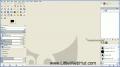 GIMP Tutorial - Another World - English