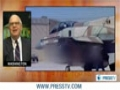 [02 Feb 2013] Foreign backed death squads facing collapse in Syria Dr Webster Tarpley - English