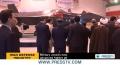 [02 Feb 2013] Iran unveils new indigenous fighter jet Qaher 313 - English