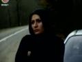 [Movie] At the start of a day سینمایی - در آغاز یک روز - Farsi sub English