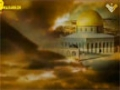 Gharredi - AL-Israa Orchestra (HD) | غرّدي - نشيد لفرقة الإسراء - Arabic