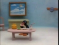 Kids Cartoon - PINGU - Pingu Helps To Deliver Mail  - All Languages Other