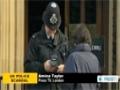 [05 Feb 2013] Second police spy unit stole dead children\'s IDs - English
