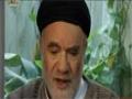 [4] Documentary - Islamic Revolution Iran - انقلاب اسلامی ایران - Urdu