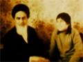[7] Documentary Ruhullah - روح اللہ - Urdu