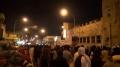 [7 Feb 13] النمر ينتصر \\\\ الموت لآل سعود - Arabic