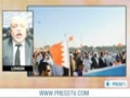 [08 Feb 2013] No change in Bahrain as Al Khalifa rules - English