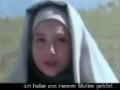 [02/11] Die reine Mutter Maria (a.s) - English Sub German