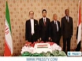 [10 Feb 2013] Iranian Islamic revolution celebrated in Yemen - English