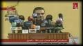 Samir Kuntar Festival of unity | victory - Iraq سمير القنطار مهرجان الوحدة والانتص Arabic
