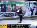[11 February 2013] 34th Anniversary of Islamic Revolution - The Debate - English