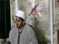 [Lecture-4] Idaratanzeel - Nehjul balagah - H.I Iftikhar Ahmed Ghadeeri - Urdu