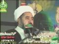 [4 Feb 2013] جشن عید میلاد النبی ص - Speech H.I. Amin Shaheedi - جامعۃ الرضا - ISB - Urdu