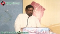[34th Anniversary Islamic Revolution in Iran] Tarana by Brother Shuja Rizvi - 10 Feb 2013 - Urdu