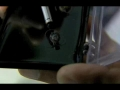 Bionic Eye Develped - English