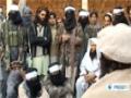 [14 Feb 2013] Pakistan decides to talk with Taliban - English