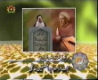 Friday Sermon - 2nd May 2008 - Ayatollah Khatami - Urdu