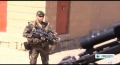 [15 Feb 2013] Continued fighting casts doubt on quick French exit from Mali - English
