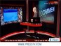 [15 Feb 2013] North Korea\'s nuclear program - English