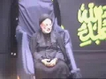 Molana Askari 3 of 3 Urdu - A Successful life - IEC 2007
