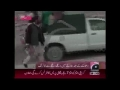 16 FEB 2013 Pakistan bomb blast kills 79 people, injures 200 - Urdu