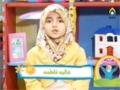 Kids Program - Rangoo ki Kehekashan - Parents - Urdu