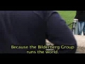Bilderberg exposed - Part 2 of 6- English