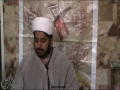 [Lecture-8] Idaratanzeel - Nehjul balagah - H.I Iftikhar Ahmed Ghadeeri - Urdu