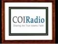 21 Islamic Economy by Hujjatul islam Mohammed Khalfan - Call of Islam Radio - English