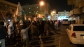 مسيرة الغضب للأعراض | الموت لآل سعود - Arabic