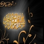 27 Islamic Economy by Hujjatul islam Mohammed Khalfan - Call of Islam Radio - English