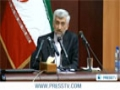 [24 Feb 2013] Iran to build new nuclear power plants - English